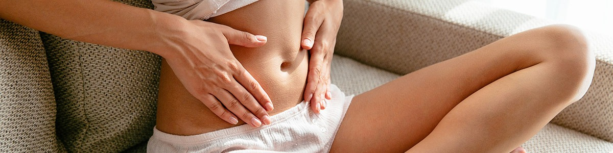 Triathlon : optimiser les transitions